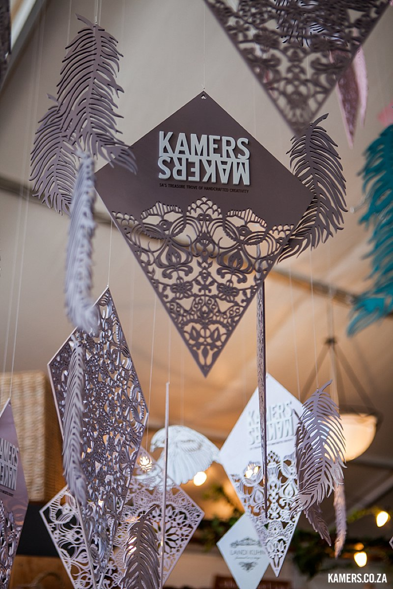 KAMERS/Makers 2016 Irene, Pretoria - www.kamers.co.za - Photo: Carike Ridout - www.fb.com/carikeridoutphoto